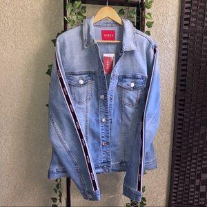 •UNISEX• GUESS Jacket